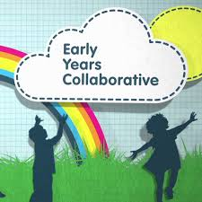 Early Years Collaborative (Scotland)